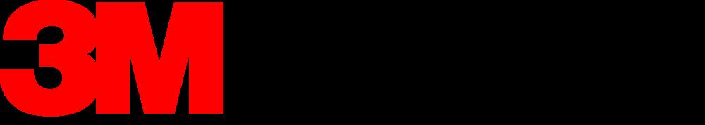 Trifecta-3M-003-Lockup-RGB-Pos.png