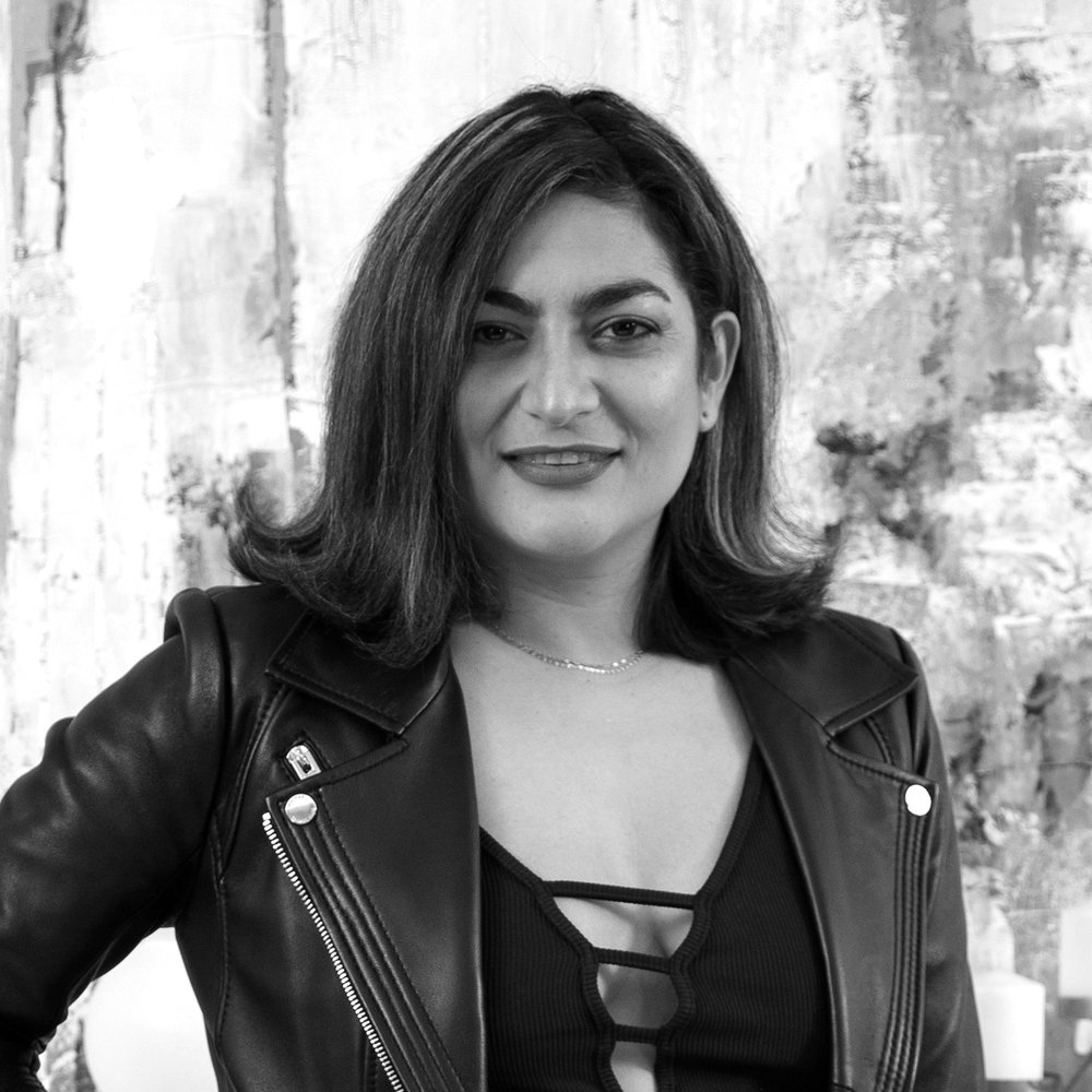 Judith Florido   L'ouest is pleased to have Jude as our in-house Marketing Director. With her vast experience and ongoing passion, she is sure to be a perfect fit with the team.
