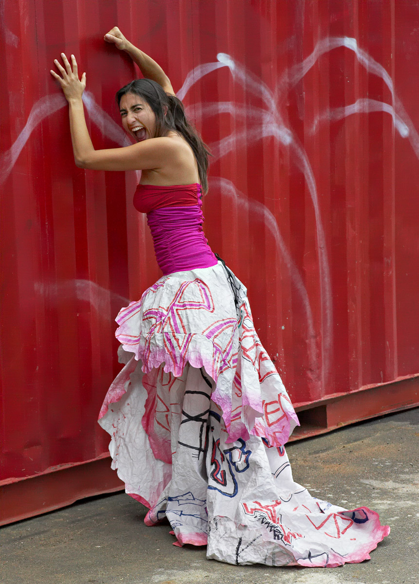 Mariana_graffiti_dress_print.jpg