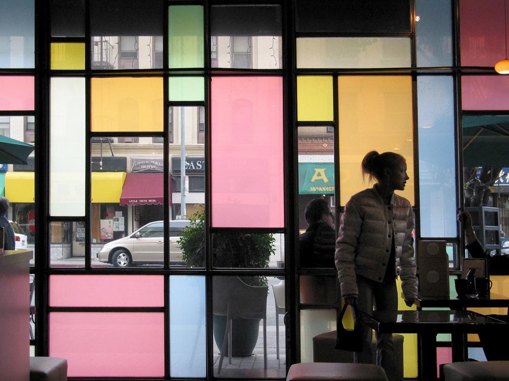 LA_window.jpg