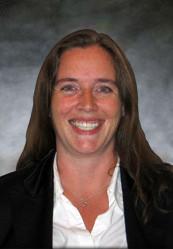 Sarah McCaffery, Esq.