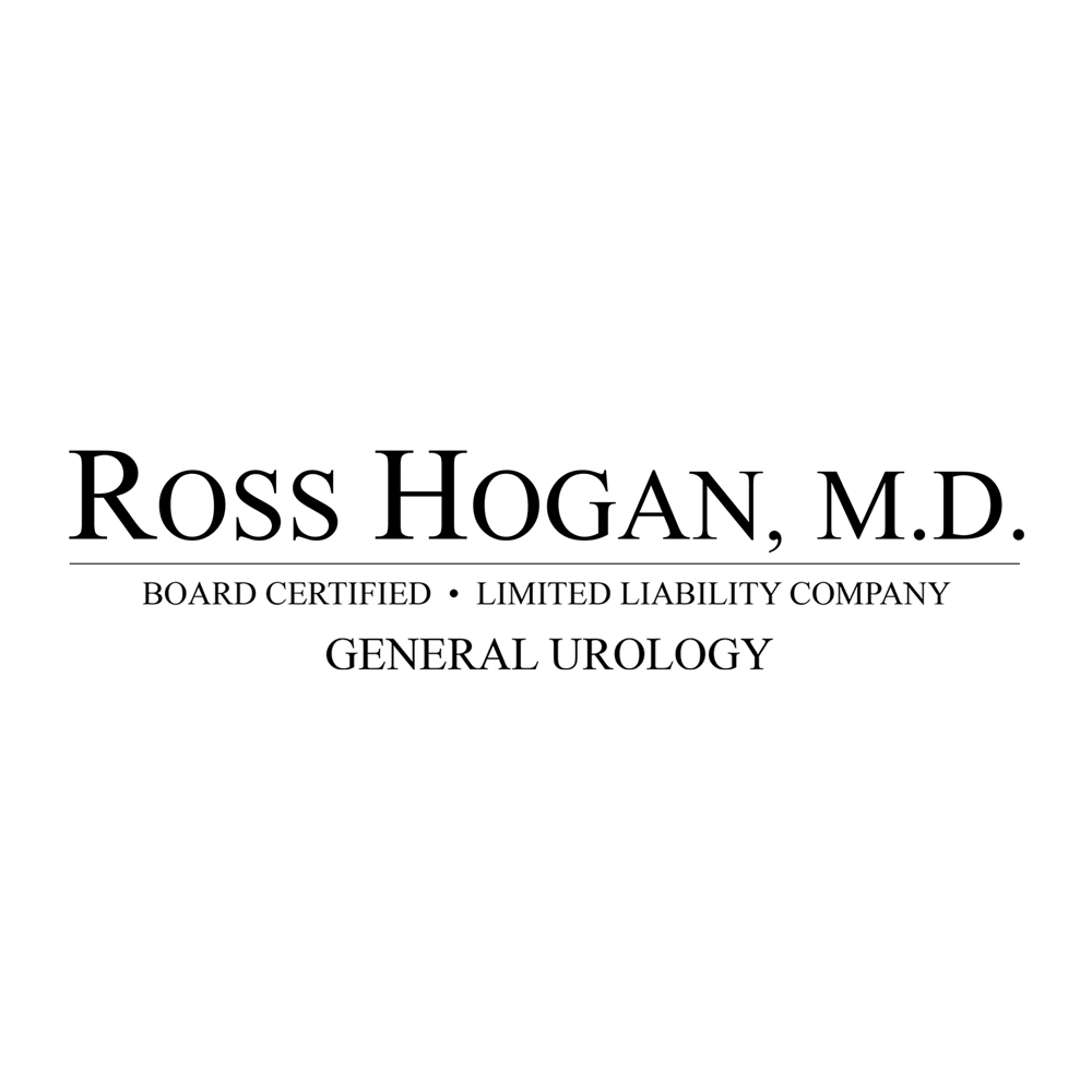 ROSS HOGAN, MD