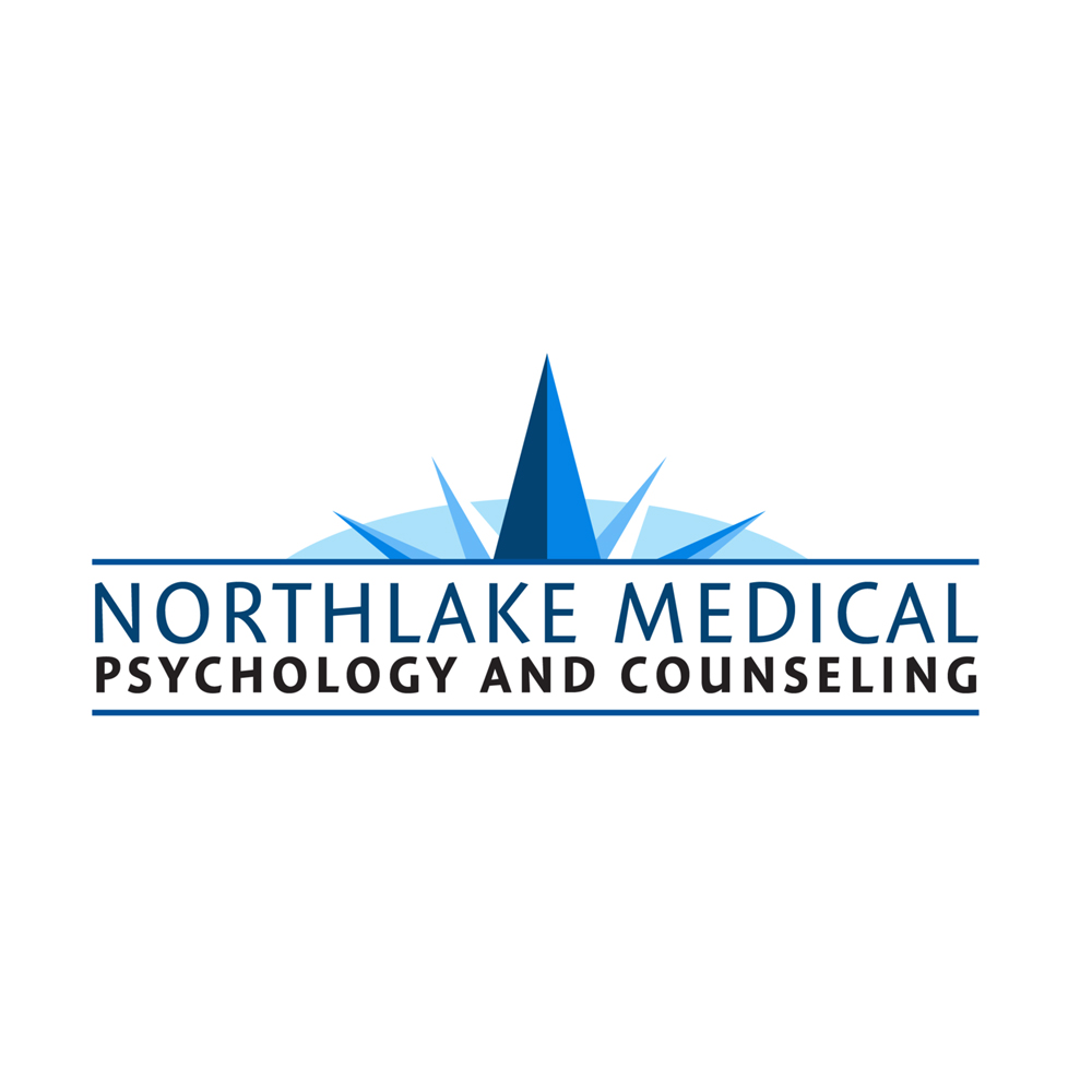 NORTH LAKE MEDICAL PSYCHOLOGY & COUNSELING