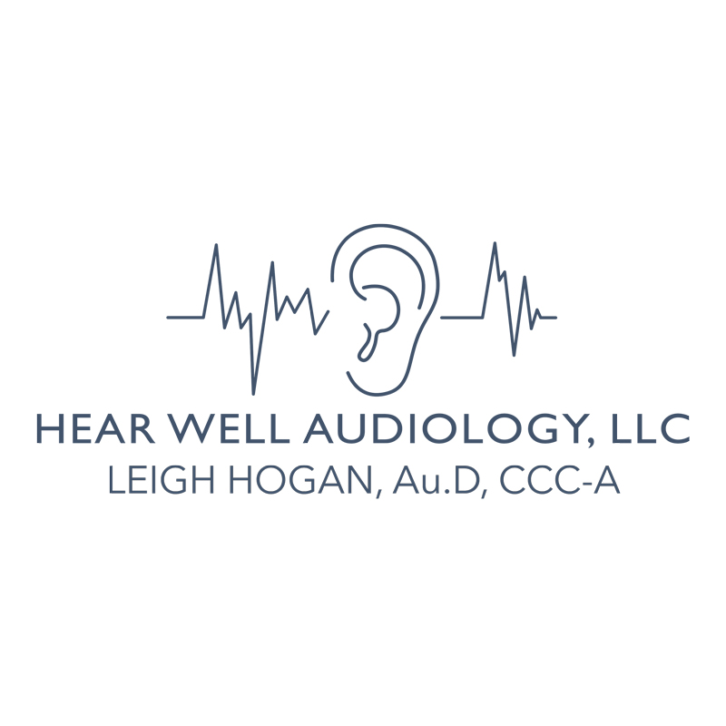 hear-well-audiology.jpg