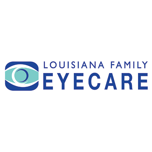 louisianaeye-logo.png