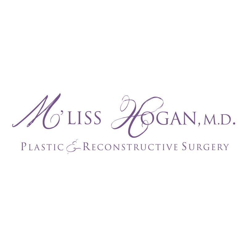 MLISS-HOGAN-LOGO-for-MOXY.jpg