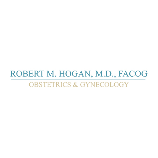 Robert-Hogan-MD.jpg