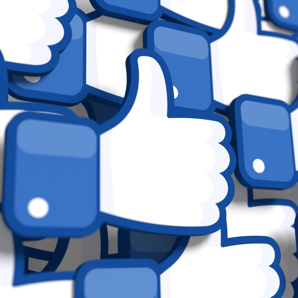 facebook-social-media-platform.jpg