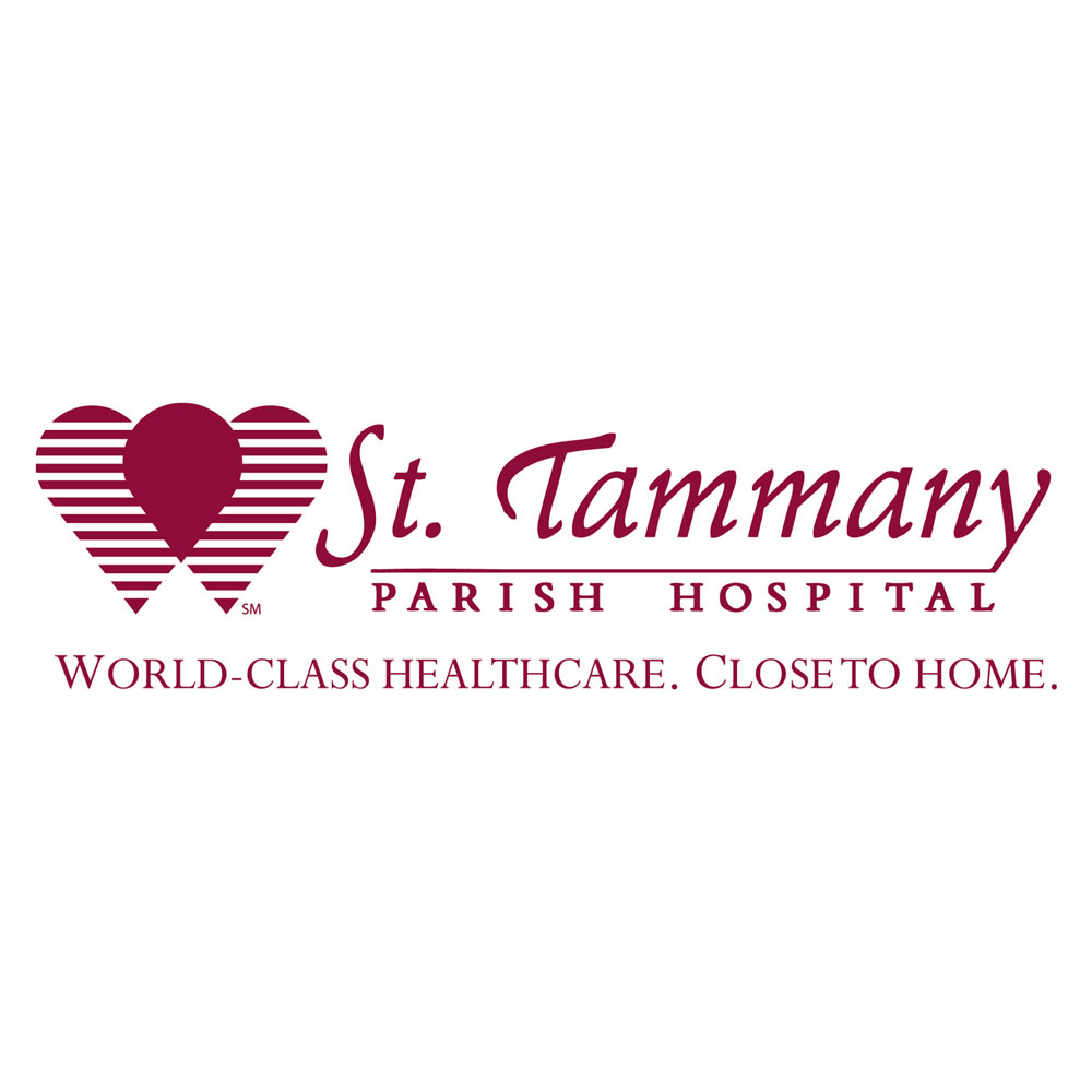 St-Tammany-Parish-Hospital.jpg