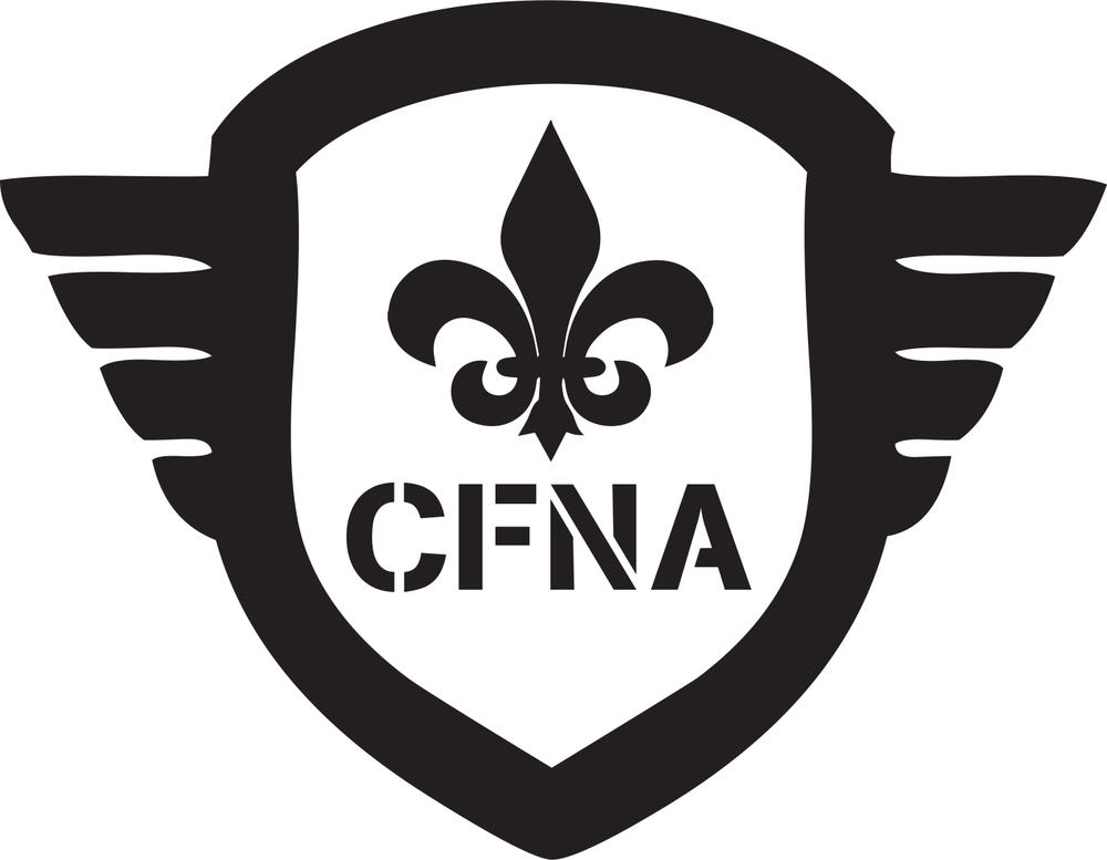 CFNA.design-1.jpg