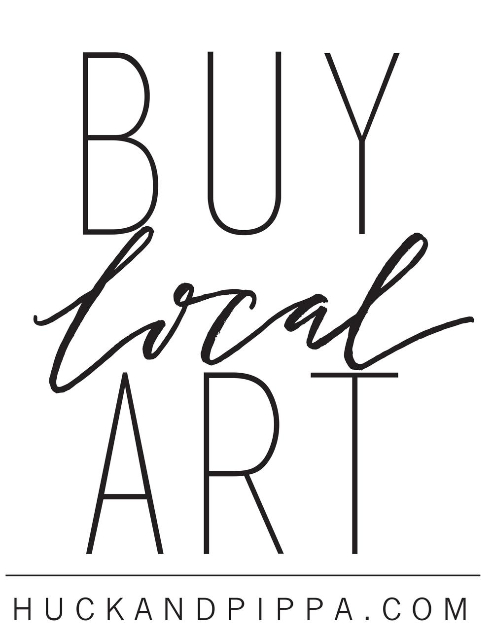 buy.local.art.final.jpg