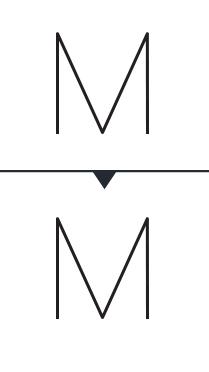 MeadowsMade.Mini.logo.jpg