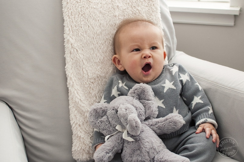04_BabyPhotographer_KristinSerna.jpg