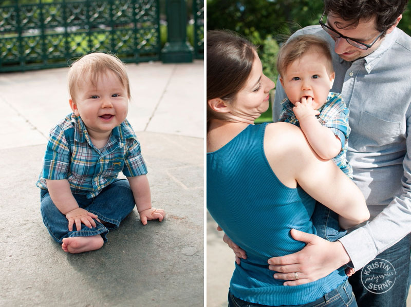 09_FamilyPhotographer_KristinSerna.jpg