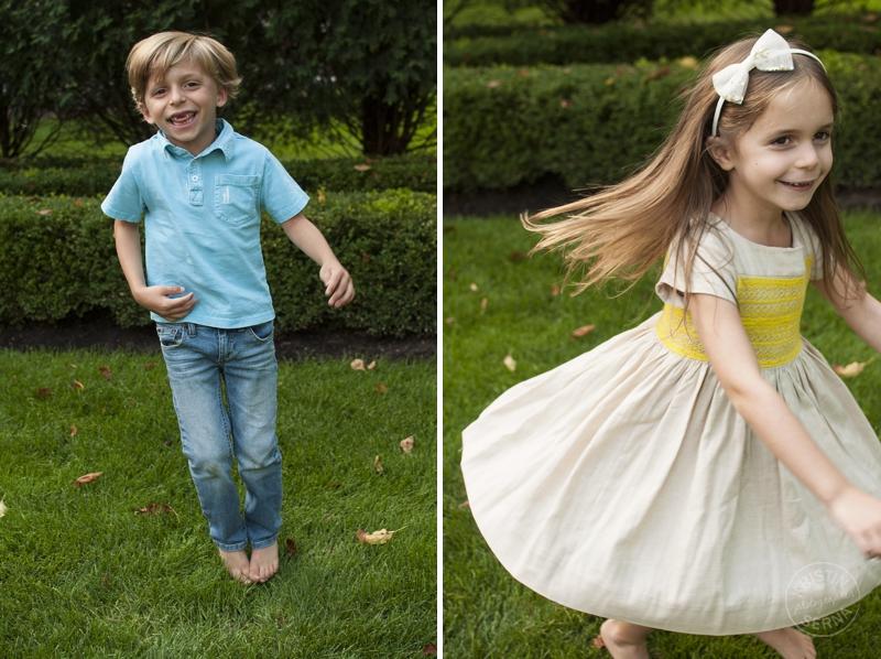 13_ChildrenPortraitPhotographer_KristinSerna.jpg