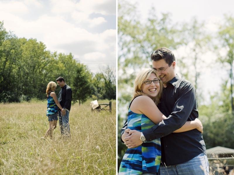 20_EngagementPhotographer_KristinSerna.jpg