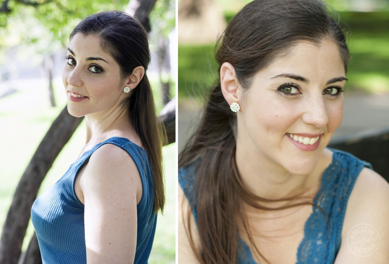 21_PortraitPhotographer_KristinSerna.jpg