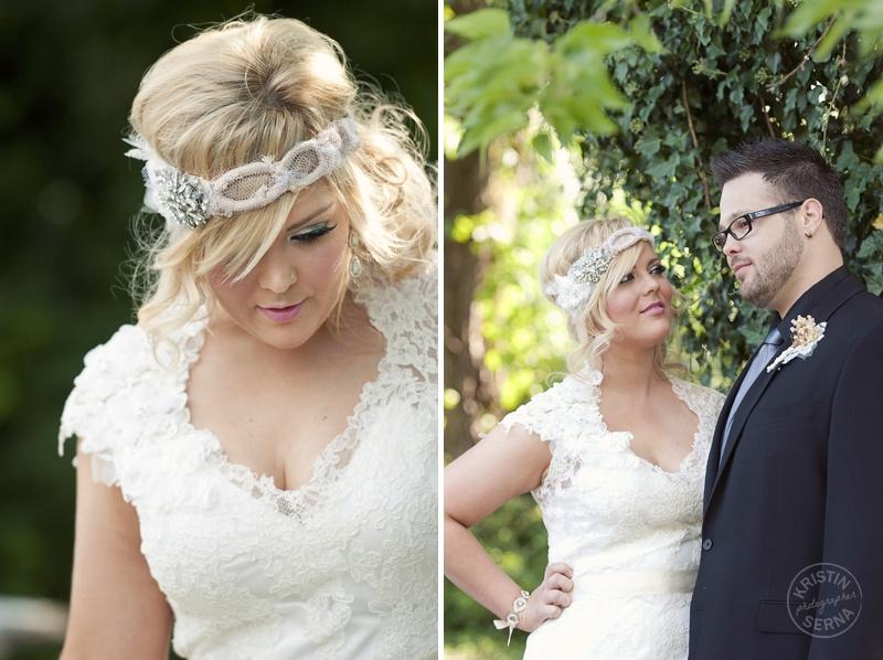 10_weddingphotographer_kristinserna.jpg