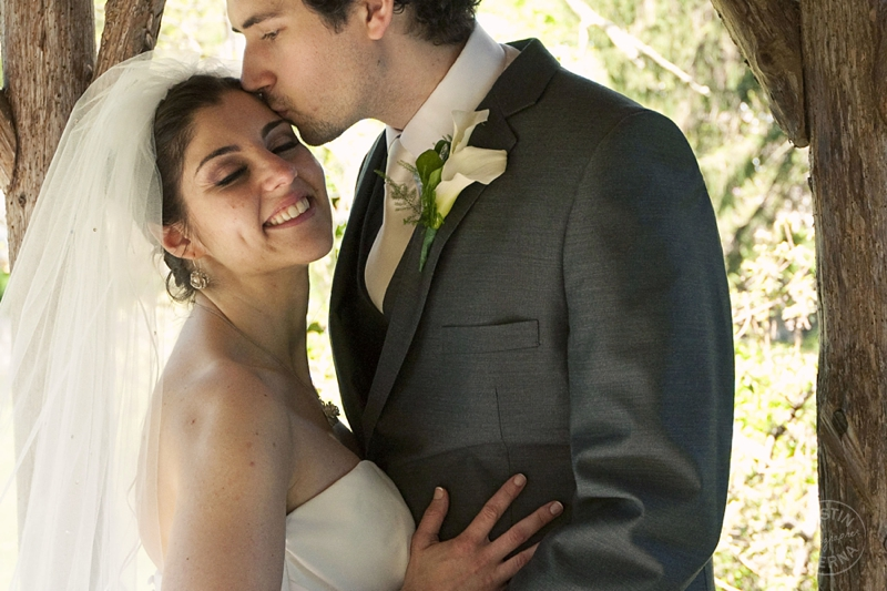 13_weddingphotographer_kristinserna.jpg
