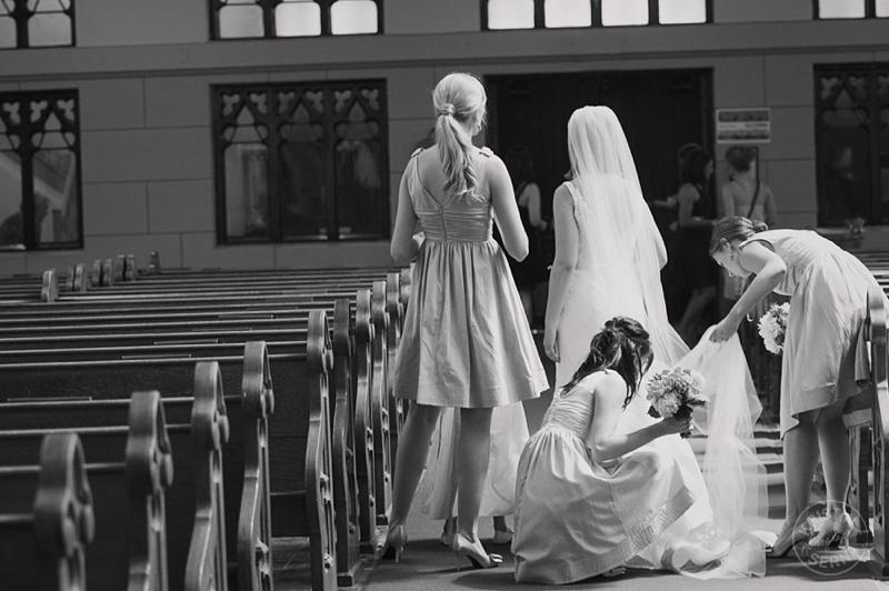 17_weddingphotographer_kristinserna.jpg