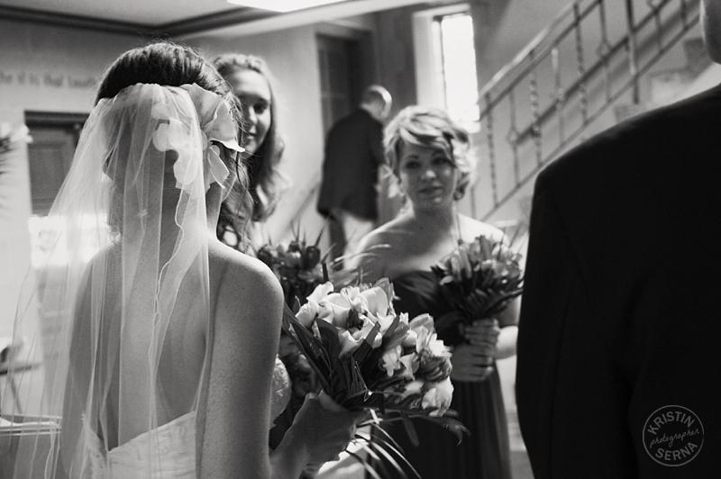 19_weddingphotographer_kristinserna.jpg