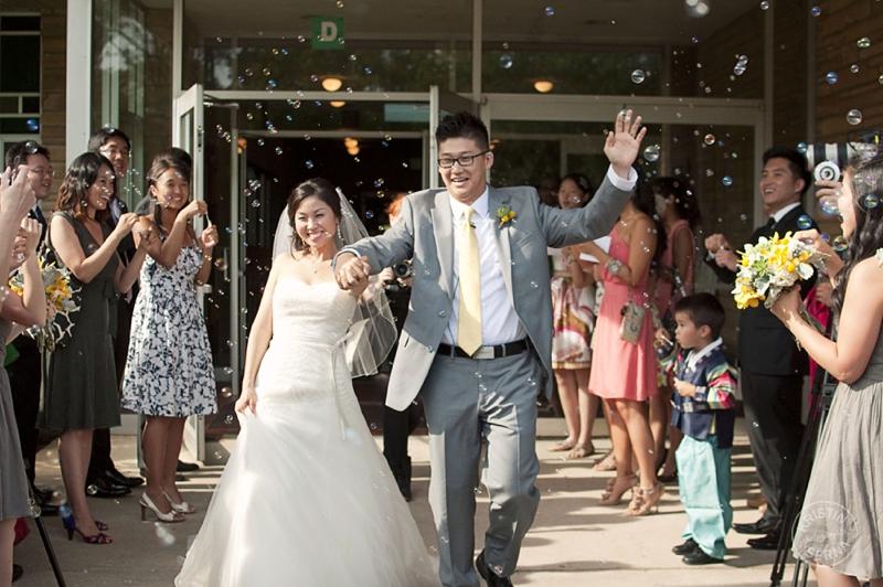 24_weddingphotographer_kristinserna.jpg