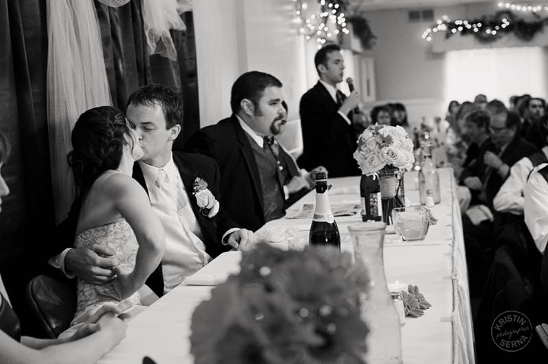 28_weddingphotographer_kristinserna.jpg