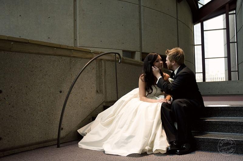 29_weddingphotographer_kristinserna.jpg