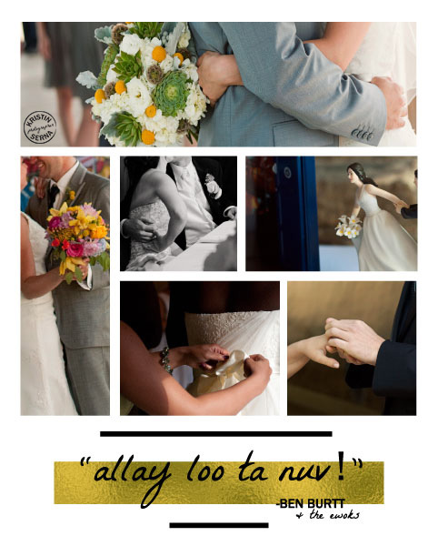 allay_loo_ta_Nuv_wedding_photos.jpg