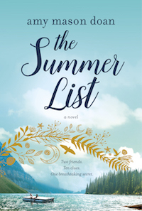 TheSummerList.cover.jpg