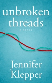 unbroken-threads-500x800-cover-reveal-and-promotional.jpg