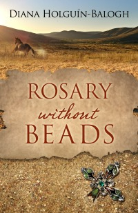 RosaryWithoutBeadsRESIZED4A18.jpg