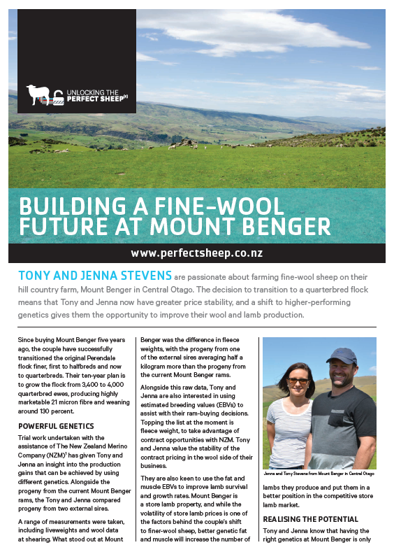 Click here - Mount Benger.PNG
