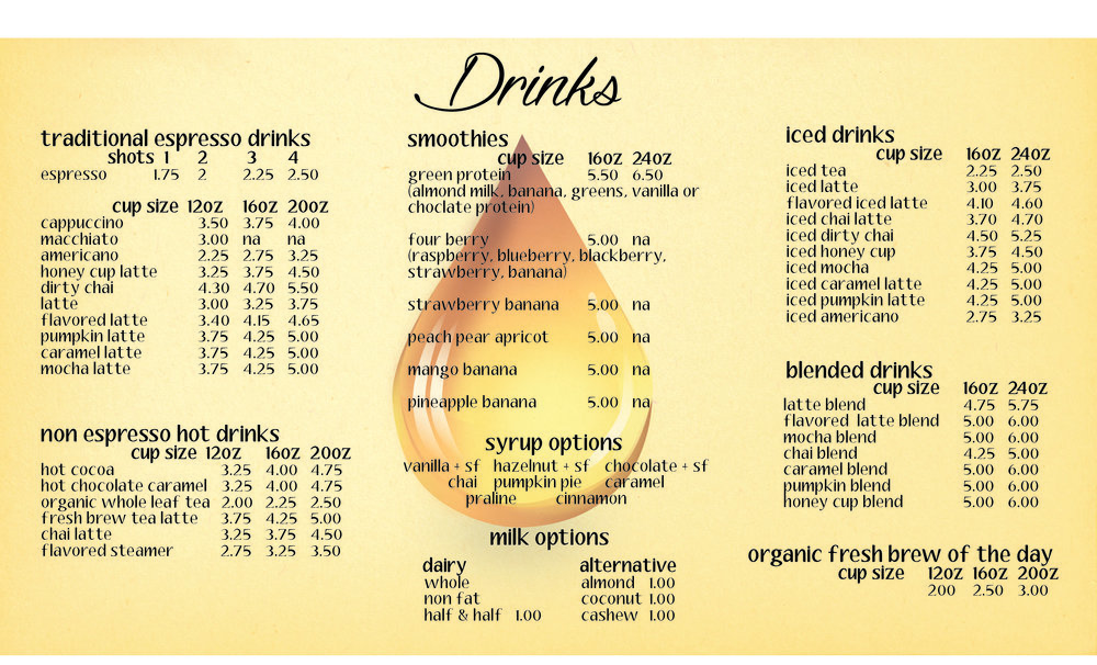 drink menu tv.jpg