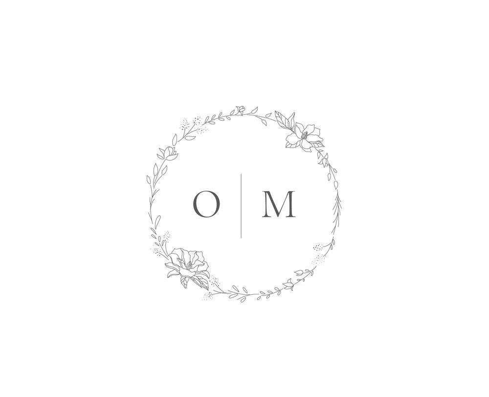 OMJ-LOGO-01-02-01.jpg