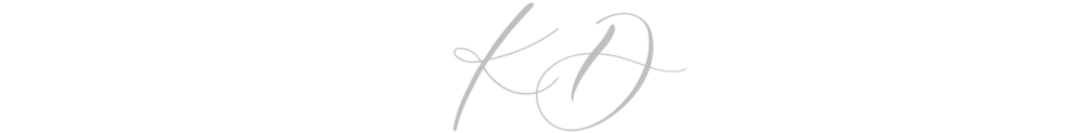 Sub Logo-01-01-01.png