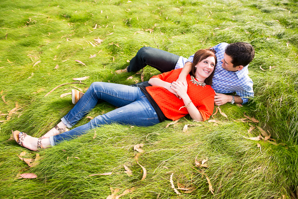 Engagments_CaseyChris-1