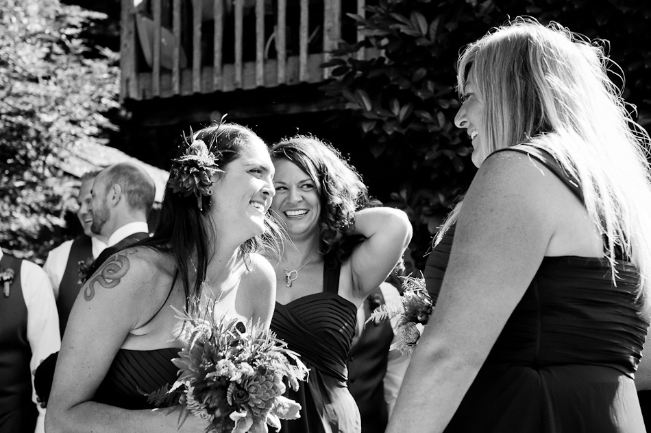 Felton Wedding Photographer