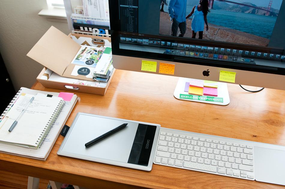 MyOffice-3