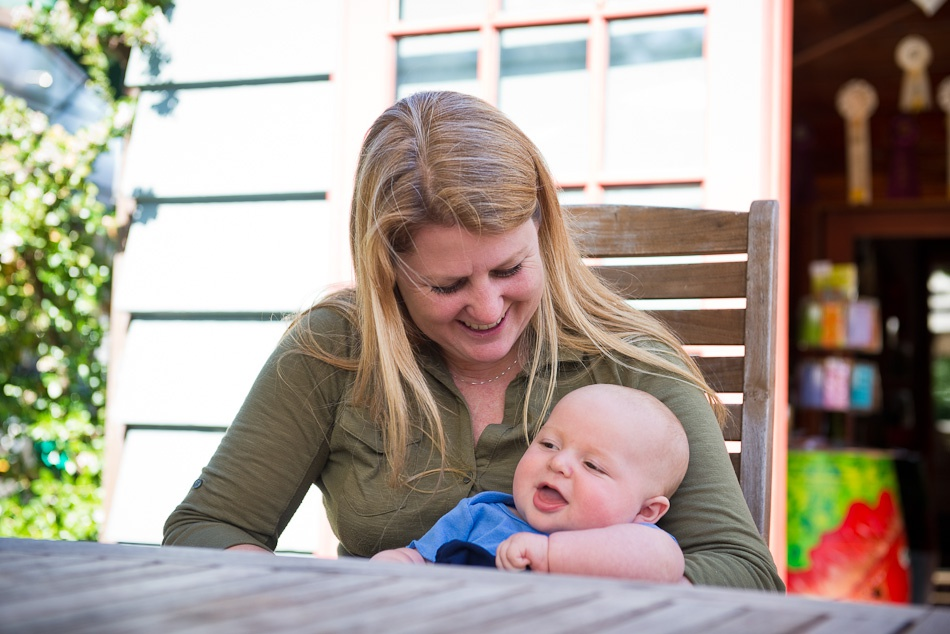 Baby_Clinton-1__web.jpg