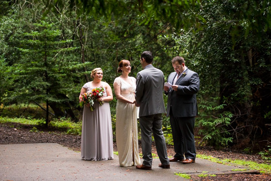 Casey&Chris_Wedding-17__web.jpg