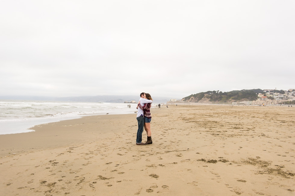 Christina&Troy-16__web.jpg