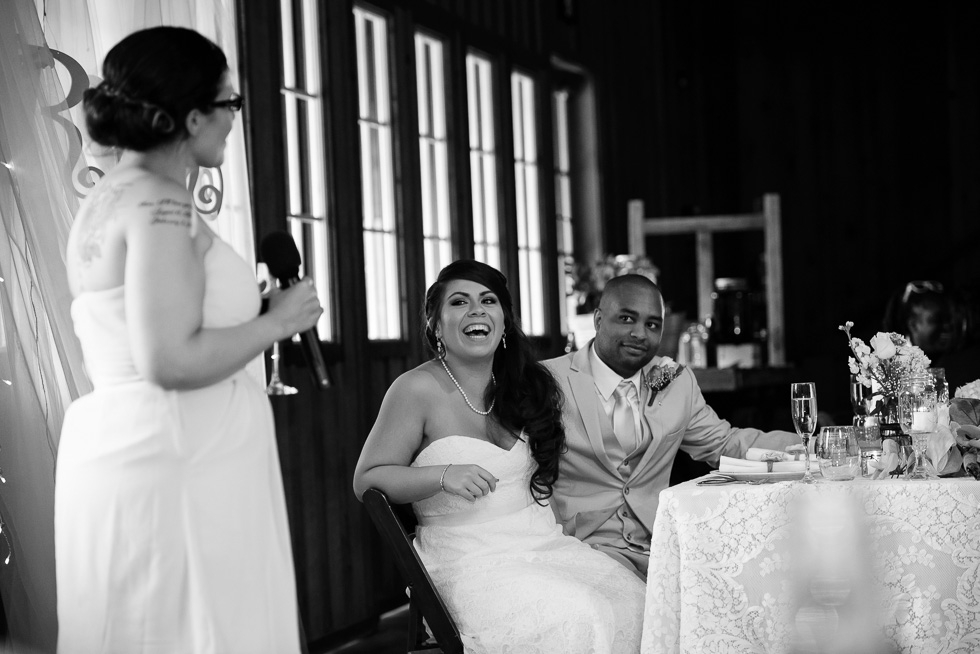 Amanda & Jacob-20__web.jpg
