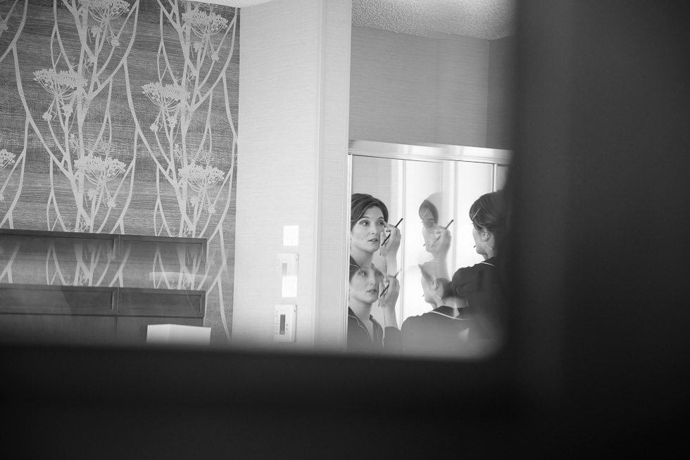 Christina & Troy_wedding-1__web.jpg