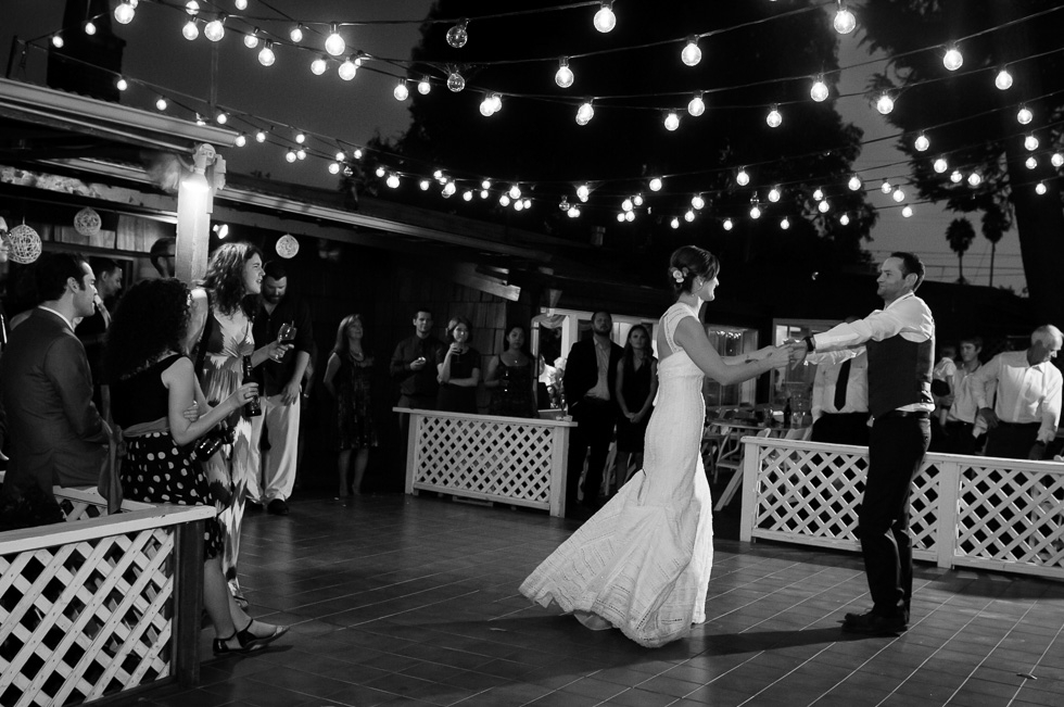 Christina & Troy_wedding-32__web.jpg