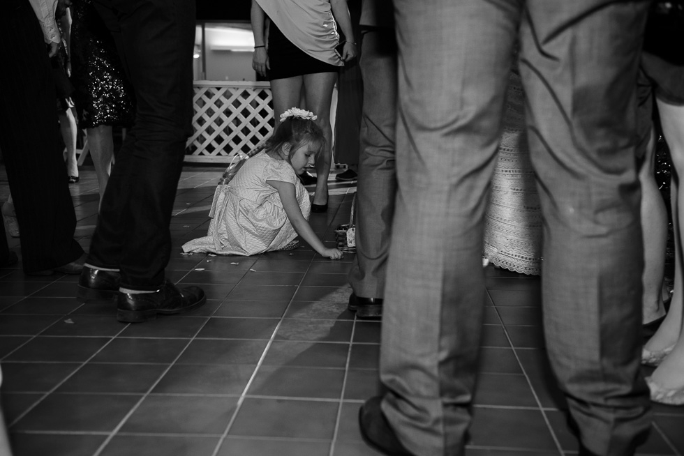 Christina & Troy_wedding-35__web.jpg
