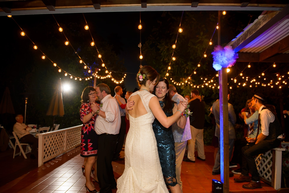Christina & Troy_wedding-37__web.jpg