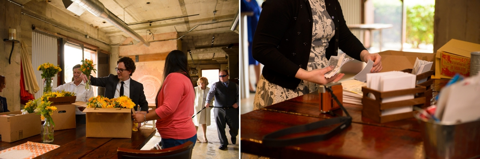 Christina & Michael_blog-1__web.jpg