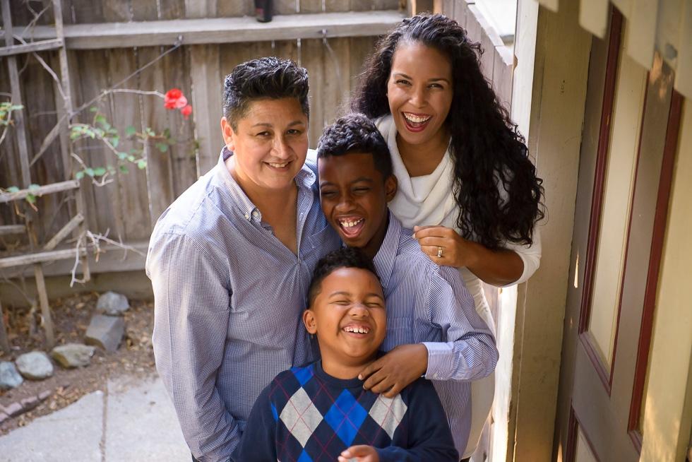 Lawrence Family_blog-6__web.jpg