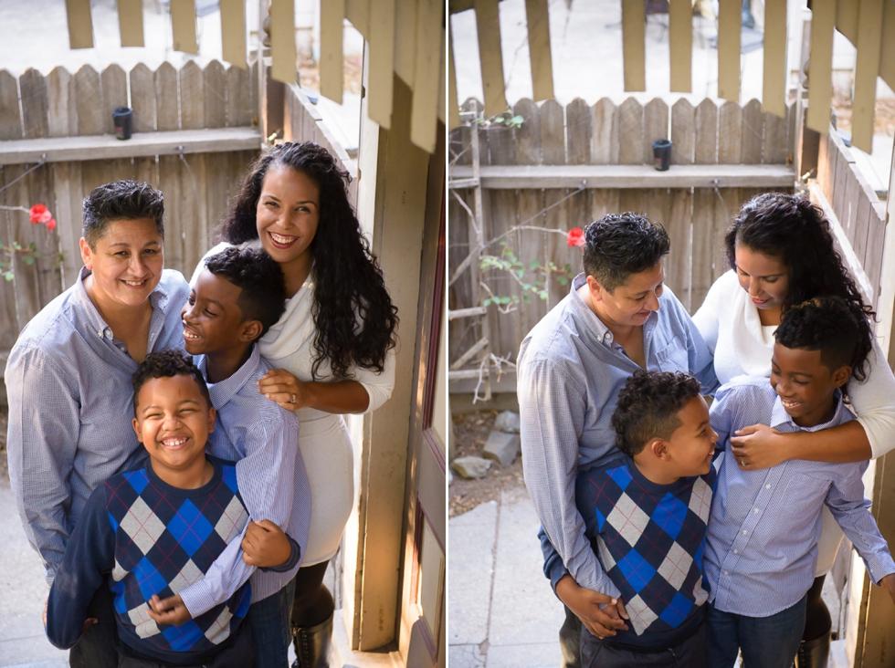 Lawrence Family_blog-7__web.jpg